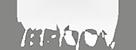 Webdome | a Service by Mediadome Logo